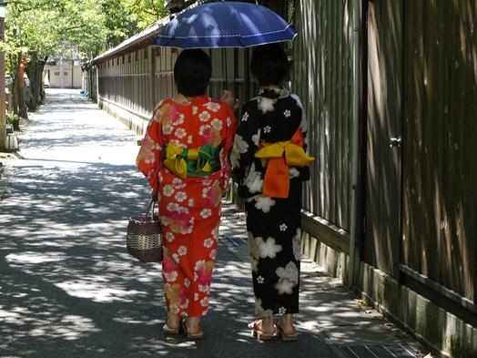 【4月1日〜】城崎温泉ちょっぴり贅沢会席 但馬牛&旬のお造り&二色鍋☆ぽっかぽか会席プラン♪
