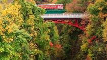日本一の強酸性の湯 玉川温泉