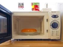 【レンジde目玉焼き1】レンジで簡単に目玉焼きが作れちゃいます。