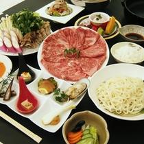 *【常陸牛】トロ〜り柔らか!素材の味をお楽しみ下さい。