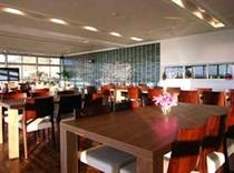 Cafe&DiningArea