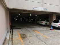 5F駐車場1