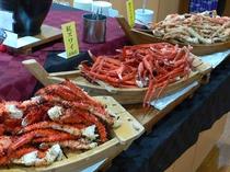 北海道祭り