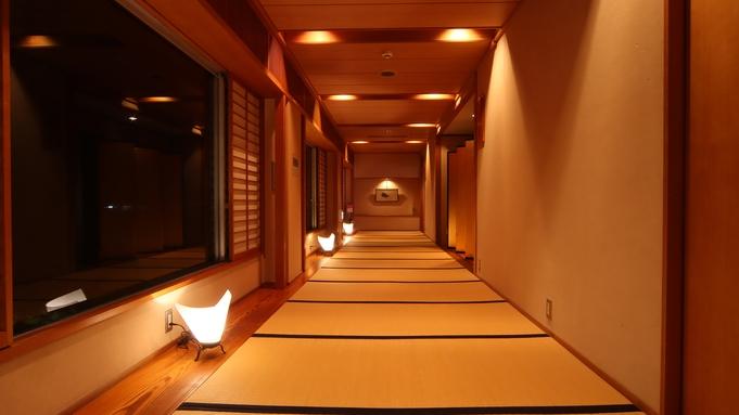 【直前割20%オフ/馬刺し付】◆-nishiki-錦×信州名物「馬刺し」が付いた会席膳を満喫♪