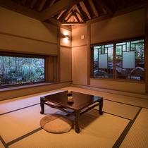 ■石竹■和室