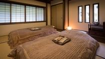 ■萌黄■寝室
