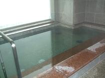 14階女性大浴場