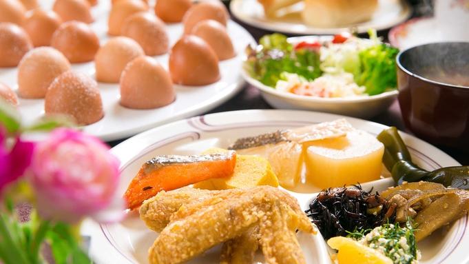 【楽天限定ポイント10倍&クオカード1000円】地元名古屋の美味満載♪朝食付