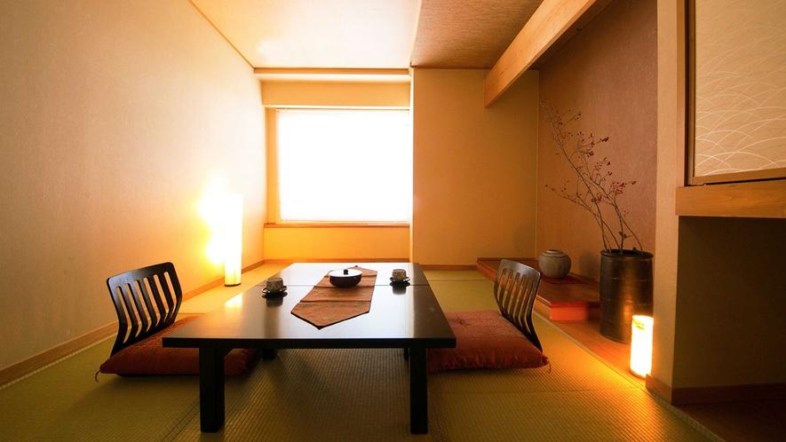 ■和室7畳■