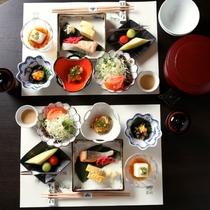 ■朝食※一例