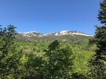 (春)至仏山