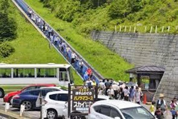 長野県民限定 これはすごくお得だね!!長野県の皆さん待ってまーす!プラン