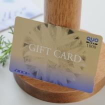 QUOカードつきのご宿泊プランも多数ご用意いたしております。