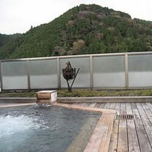 榊原温泉(車で約35分)