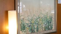 志賀高原ホテル一望閣でどうぞごゆっくり