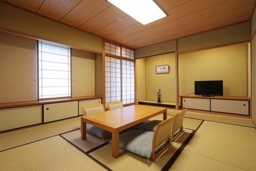 ■本館■和室