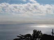 大浴場(女性)露天風呂からの眺め3