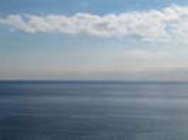 大浴場(女性)露天風呂からの眺め2
