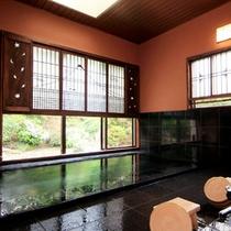 【月ノ瀬専用】風情のある石風呂