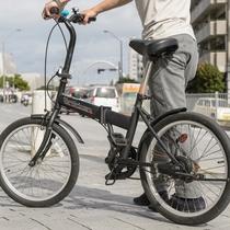 レンタル自転車✨1時間¥100✨
