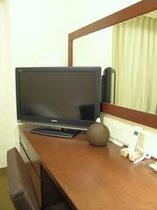 32インチ液晶TV