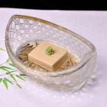 *【お食事一例】瀬戸内の味と四季の素材を大切に、料理人が心をこめてご用意いたしました。