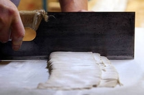 手打ち十割蕎麦