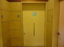 1階お手洗い・身障者用有り