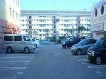 駐車場400_300