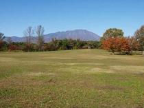 小岩井農場まきば園 風景