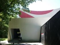 中村キース・へリング美術館