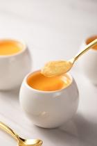 1912夕食ブッフェ 那須御用卵プリン