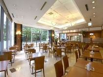 直営洋食レストラン「アゼリア」