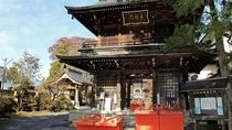 ■東光寺■