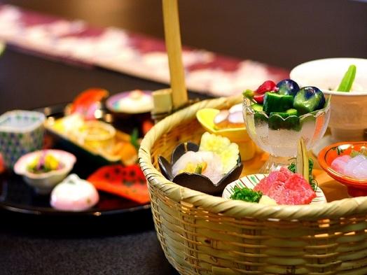 『個室ダイニング』<特割*通常より¥1000引き♪>山形ヘルシー食材で美しく『彩・食・健・美・御膳』