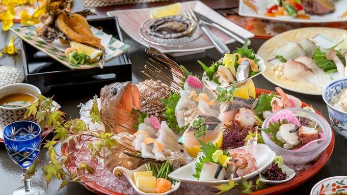 """【-極-個室食-海浬】お品書きはその日次第。オープンキッチンで味わう""""至高の贅"""""""