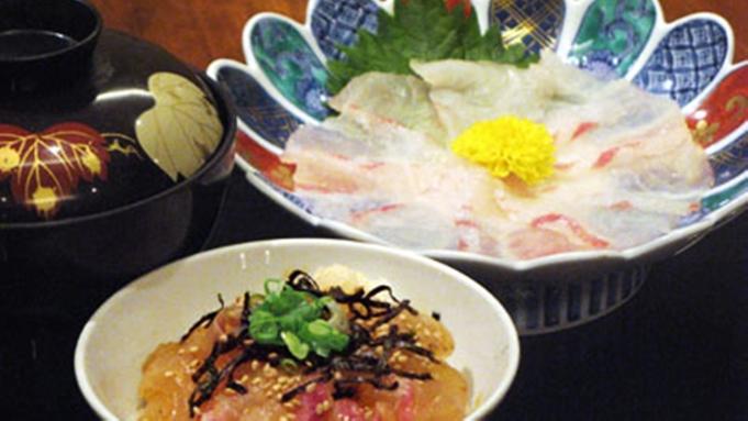 【愛媛×旅めし】南予の郷土料理を食べつくす☆宇和海産しらすや鯛めし、ちゃんぽんを満喫♪