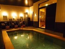 大浴場イメージ1