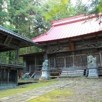 周辺_神明神社