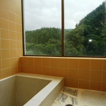 部屋_風呂