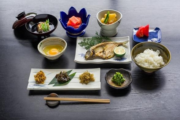 9月10日よりスタート!【鰹のたたき★わら焼き会場お食事】会席料理をオープンキッチン会場で♪