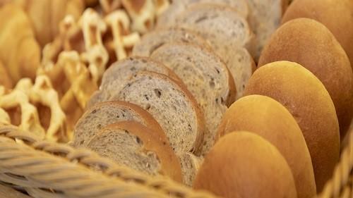 パン※画像はイメージです。