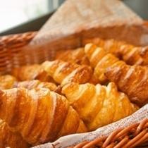 ■各種パン