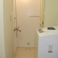 合宿タイプ 洗濯機