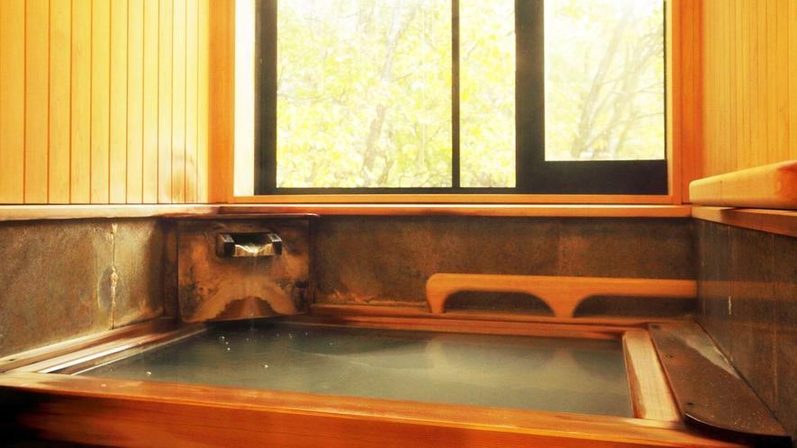 *貸切風呂(無料):貸切湯はご宿泊のお客様はどなたでも無料でご利用頂けます。
