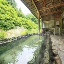 【岩手県】家族でゆっくり、湯川温泉でおすすめの宿は?