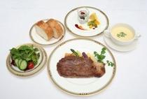 洋食(イメージ)