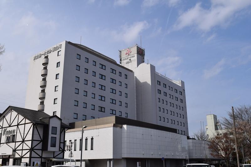 【東京⇔新白河】最強に安い!新幹線の予約と格安 …