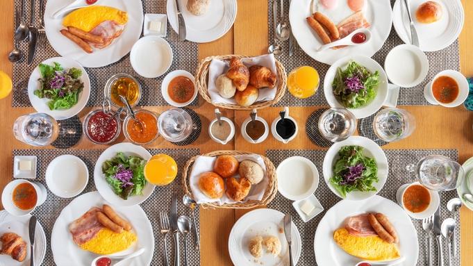【ふるさとで心呼吸の旅】離れオーシャンスイートの料金で新館ハーバースイートへUPグレード<朝食付>