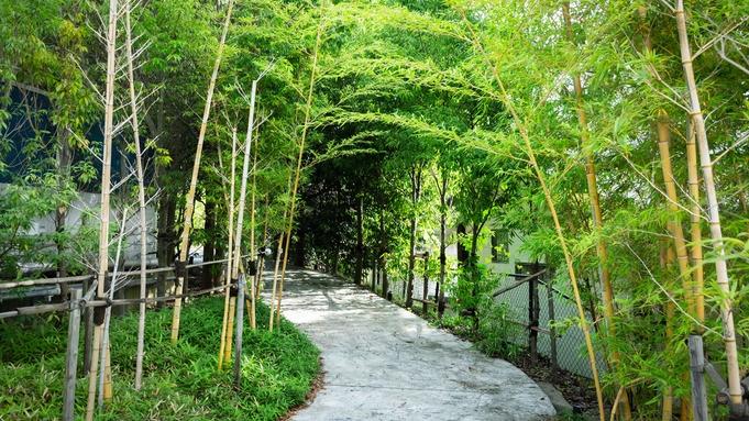 【秋冬旅セール】 長崎の夜景を望むリゾートステイ[朝食付]